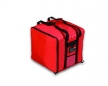 Rubbermaid FG9F3900RED